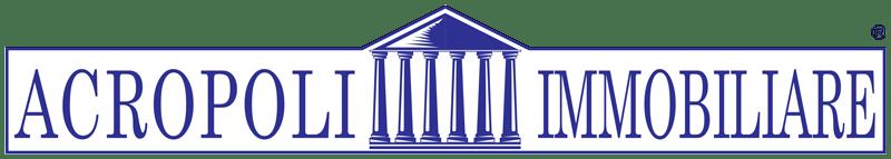 Immobiliare Genova | Acropoli immobiliare